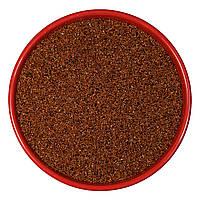 Каніхуа Червона 1 кг