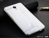 Чехол  MSVII для Xiaomi Redmi Note 2