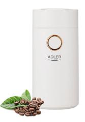 Кофемолка Adler Adler AD-4446WG 150 Вт