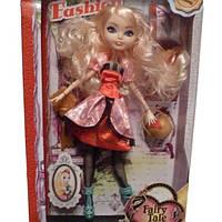 "Кукла ""Fairy Tale Girl"" 2"