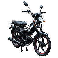 Мотоцикл Spark SP125C-1CF