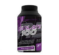 Изолят протеина TREC Nutrition Isolate 100 (750 g)