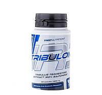 Трибулус TREC Nutrition Tribulon (60 caps)