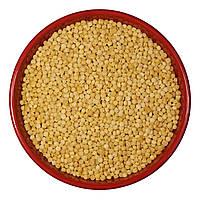 Кускус Птитим 1 кг