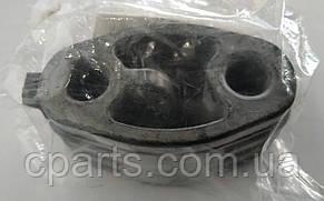 Резинка катализатора, резонатора и глушителя Renault Sandero 2 (оригинал)