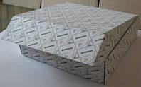 Упаковка для комплектующих изделий