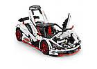 Конструктор р/у Спорткар McLaren P1, фото 2
