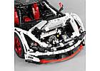 Конструктор р/у Спорткар McLaren P1, фото 6