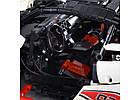 Конструктор р/у Спорткар McLaren P1, фото 8