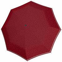 Жіноча парасоля Doppler (автомат/напівавтомат), арт. 730165 2903-3, фото 1