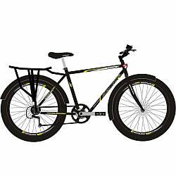 """Велосипед SPARK RANGER  (колеса 27,5'', стальная рама 20"""", цвета на выбор) БЕСПЛАТНАЯ ДОСТАВКА"""
