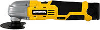 Акумуляторний реноватор Реноватор Compass LY760-6 (оренда, прокат)