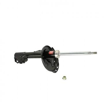 Амортизатор KYB 334400 Toyota Lexus RX300-FL 02/03-