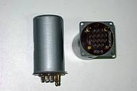 РПС-5    п. 304