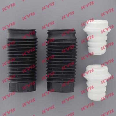 """Захисний комплект KYB 910159 CITROEN/FIAT/PEUGEOT Jumper/Ducato/Boxer """"F """"06>>, фото 2"""