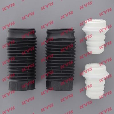 """Захисний комплект KYB 910159 CITROEN/FIAT/PEUGEOT Jumper/Ducato/Boxer """"F """"06>>"""