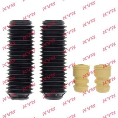 Захисний комплект KYB 910015 FORD TRANSIT FT, фото 2