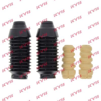 """Захисний комплект KYB 910135 RENAULT Kangoo """"F """"07>>"""