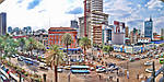 """Экскурсионный тур в Кению """"Программа №1: Кения - Танзания"""" на 11 дней / 10 ночей, фото 2"""