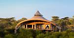 """Экскурсионный тур в Кению """"Программа №1: Кения - Танзания"""" на 11 дней / 10 ночей, фото 3"""