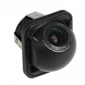 Камера заднього виду GT C19 (NTSC)