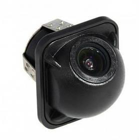 Камера заднего вида GT C19 (NTSC)