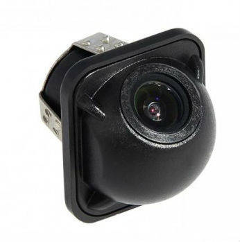 Камера заднього виду GT C19 (NTSC), фото 2