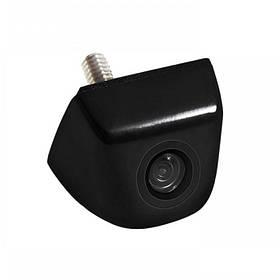 Камера заднего вида GT C24 (NTSC)