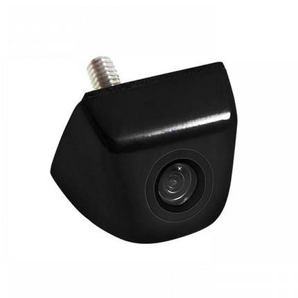 Камера заднего вида GT C24 (NTSC), фото 2