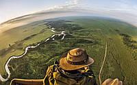 """Экскурсионный тур в Танзанию """"Программа №2: Кения - Танзания"""" на 8 дней / 7 ночей"""