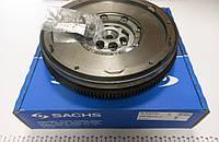 Демпфер сцепления Mercedes Vito 638 2.2 cdi оригинал SACHS 2294000519