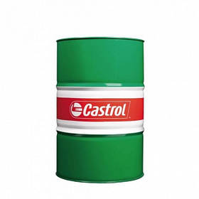 Олива моторна Castrol Magnatec 10W-40 A3/B4 Benzin Dizel 60 л