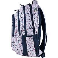 Рюкзак HD-420 Head 4, фото 2