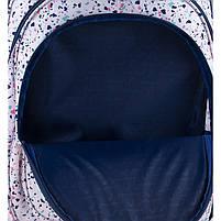 Рюкзак HD-420 Head 4, фото 4