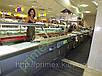 Грязезащитный антискользящий ковер-решетка для супермаркетов модульный, фото 3
