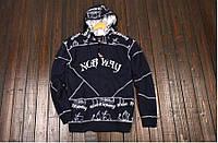 Модные, оригинальные байки, толстовки Norway. Купить стильную, теплую толстовку. Интернет магазин. Код: КЕ366