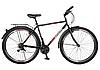 """Велосипед SPARK AVENGER  (колеса 29'', сталева рама 19"""", кольори на вибір) БЕЗКОШТОВНА ДОСТАВКА, фото 3"""