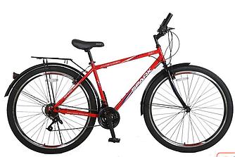 "Велосипед SPARK AVENGER  (колеса 29'', стальная рама 19"", цвета на выбор) БЕСПЛАТНАЯ ДОСТАВКА"