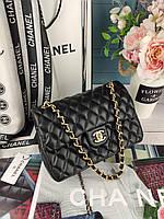 Женская сумка Шанель Турция