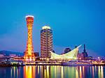 Групповой тур по Японии «Шедевры классической Японии» на 14 дней / 13 ночей , фото 5