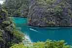 Экскурсионный тур по Японии и отдых на Филиппинах на 12 дней / 11 ночей, фото 3