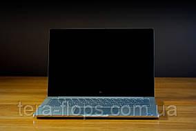 """Ультрабук Xiaomi Mi Notebook Air 13.3"""" i5 6200U RAM 8GB SSD 256Gb Nvidia 940MX Silver (JYU4003CN) Б/У"""