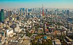 """Групповой тур в Японию """"Сакура-2016 эконом"""" на 8 дней / 7 ночей, фото 5"""