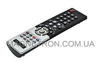 Пульт ДУ для телевизора Samsung AA59-00488A (не оригинал)