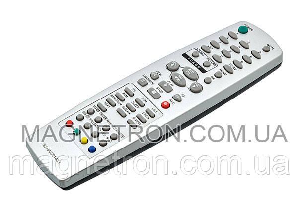 Пульт ДУ для телевизора LG 6710V00145J-1 (не оригинал), фото 2