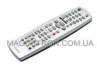 Пульт ДУ для телевизора LG 6710V00145J-1 (не оригинал)