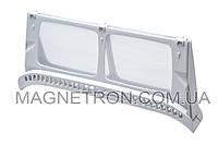 Фильтр сетчатый для сушильных машин Ariston C00286864