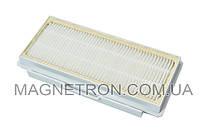Выходной фильтр HEPA BBZ154HF для пылесоса Bosch, Siemens 579496 (577303)