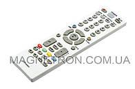 Пульт ДУ для телевизора LG AKB73655833 (не оригинал)