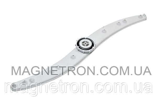 Импеллер (разбрызгиватель) верхний для посудомоечной машины Indesit C00075746, фото 2